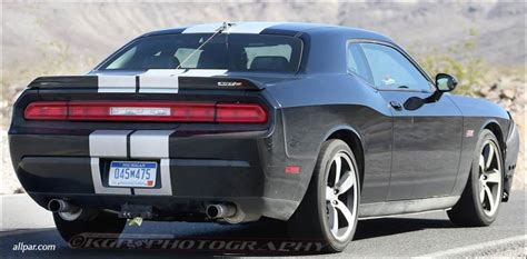 2014 dodge challenger rt cold air intake 2014 dodge challenger shaker car with air intake