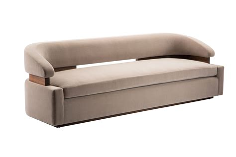 buy modern sofa cool anconajpg with buy modern sofa