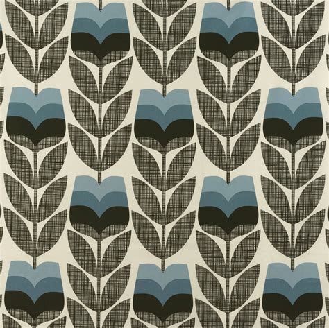 curtains orla kiely orla kiely curtains blue curtain menzilperde net