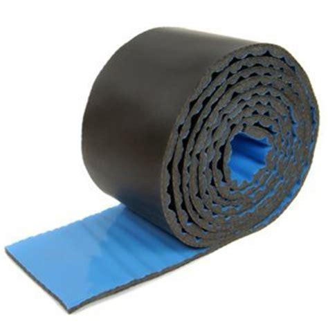 attic fan vibration noise quiet wrap pipe soundproofing wrap buy online