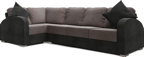 flat pack sofa beds orb 4x2 corner bed flat pack sofa beds uk nabru
