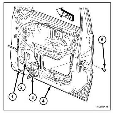 jeep door lock diagram the knownledge where can i find an exploded diagram of a power door lock
