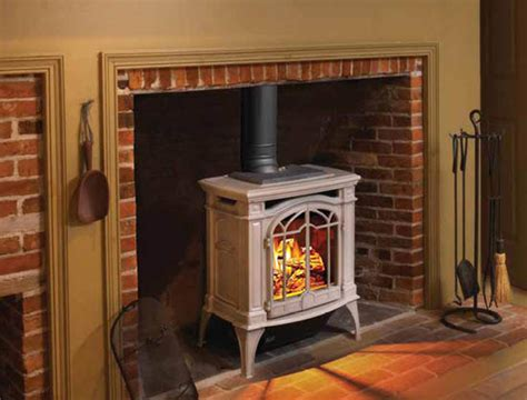 how to the right fireplace