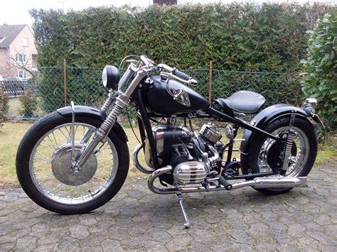 Motorrad Bmw R51 3 Kaufen by Bmw R51 3 Bobber Bmw Bikes Pinterest Bobbers Bmw