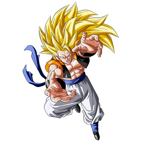 imagenes png dragon ball z png dragon ball z