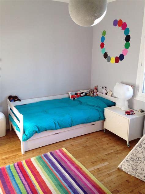 lit stratus de fly pour chambre enfant