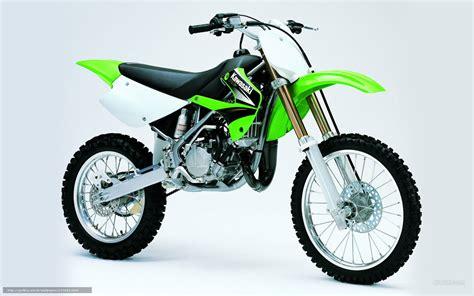 Kanvas Kopling Original Kx 85 tlcharger fond d ecran kawasaki motocross kx85 ii kx85 ii 2004 fonds d ecran gratuits pour