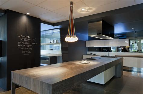 modern kitchen designs melbourne captivating modern kitchen designs melbourne 18 for your