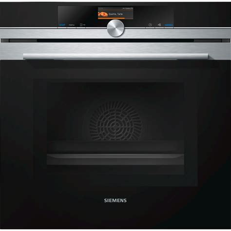 Oven Combi buy siemens hm656gns6b iq700 combi microwave oven