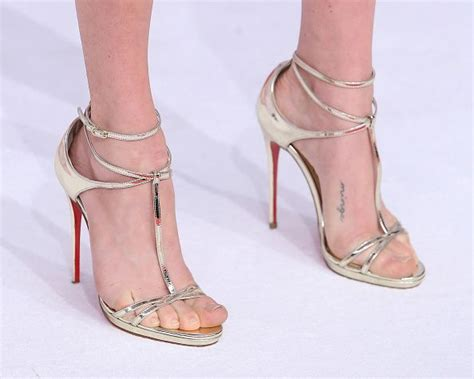 High Heels Lincon 1079 best images about heels heels and guess what more