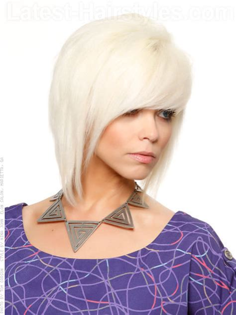 platinum bob hairstyles pictures short hairstyles platinum bob haircuts download ideas