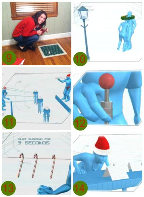 holiday party game ready for christmas image gallery holiday party games