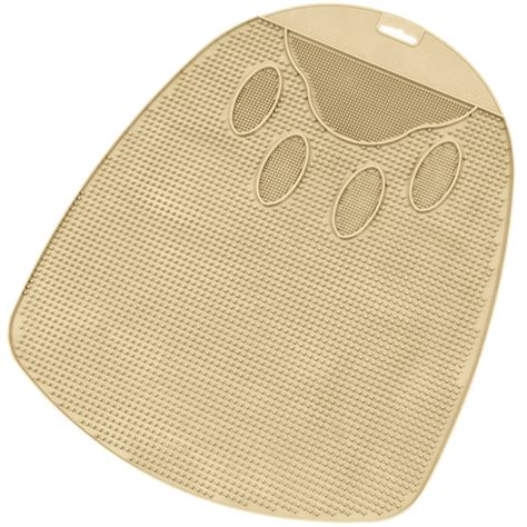 Petmate Litter Mat Reviews by Petmate Litter Mat