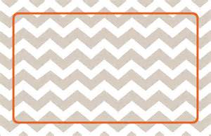 printable thanksgiving placemats viewing gallery