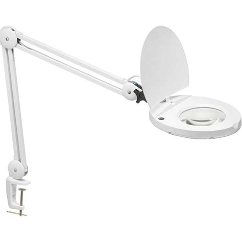 daylight un1030 naturalight 7 inch magnifying l magnifying l canada
