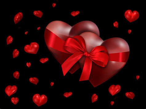 valentine wallpaper for pc free games wallpapers latest valentines day wallpapers