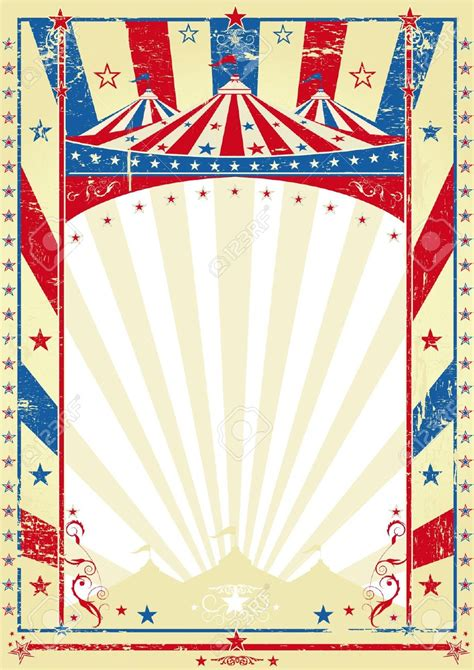 Free Printable Carnival Party Baby Shower Invitation Idea Free Printable Baby Shower Circus Poster Template Free