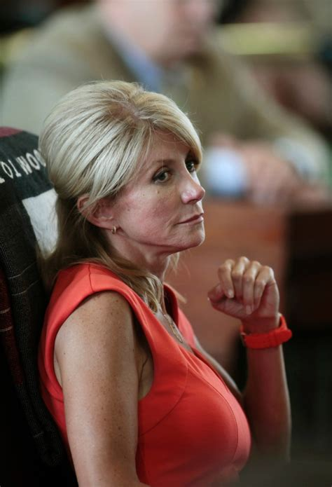 what shoo does wendy mallick use the real wendy davis website exposes that the texas state