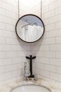 Vanity Mirror With Lights Toronto 25 Best Ideas About Corner Sink Bathroom On