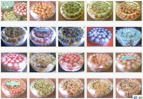 Kue Kering Boneka dku cookies produsen grosir aneka kukis kue kering