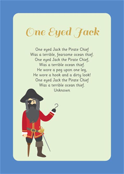 Exceptional Fun Christmas Songs For Kids To Perform #2: One-Eyed-Jack-3.jpg