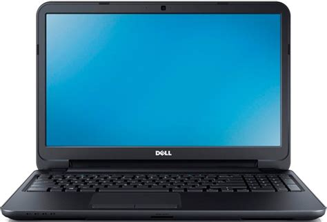 Screen Laptop Dell dell laptop screen repair dell notebook screen replacement