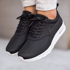 Nike Air Max Thea Sale 1712 by Photo I Don T Want Realism Minimal Classic Minimal