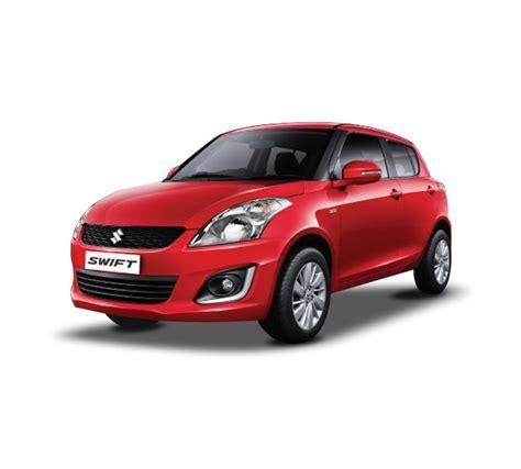 Maruti Suzuki Onroad Price Maruti On Road Price In Coimbatore Sagmart