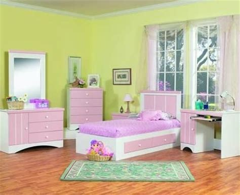 bedroom sets austin texas 7 best images about kids bedroom furniture dallas fort