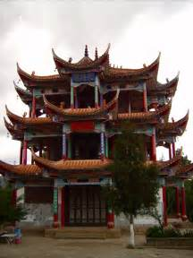 chinese architecture on pinterest japanese architecture