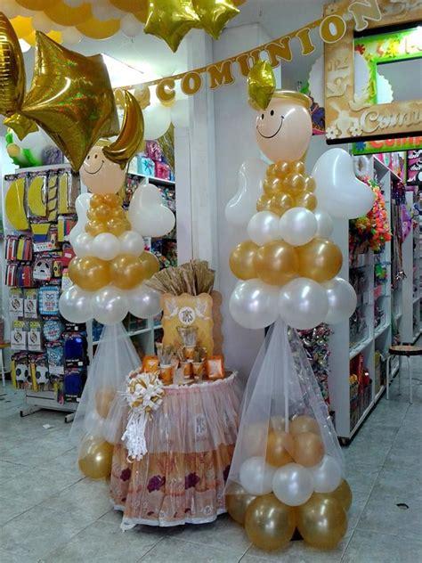 decoraciones con para primera comunion decoraciones con para primera comunion decoraci 243 n de fiestas y detalles primera comunion