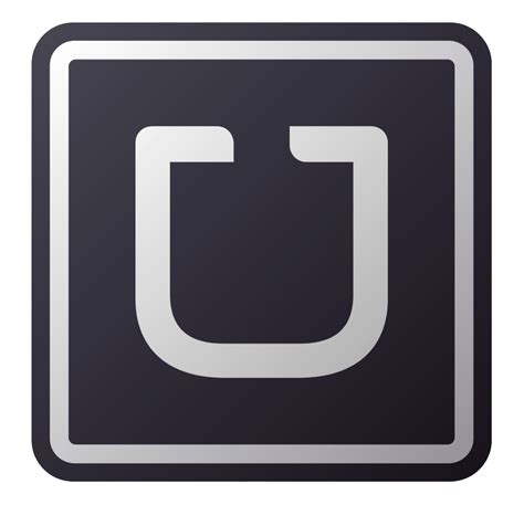 uber logo logodownloadorg  de logotipos