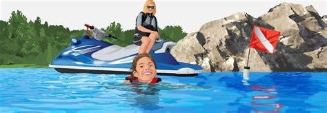online boating license for virginia best 25 boating license ideas on pinterest ca drivers