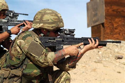 Gp Navy Style Black Gp 539b Royal Marines Run Operation Black Alligator