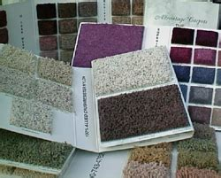 United Wholesale Flooring by Wholesale Flooring United Wholesale Flooring