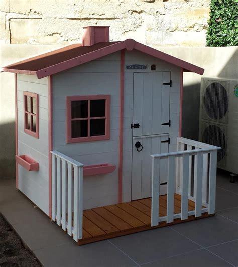 librero de madera para niños 36 best casitas ni 241 os images on treehouse