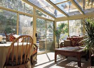 four seasons sunrooms holbrook sunrooms and conservatories in holbrook ny