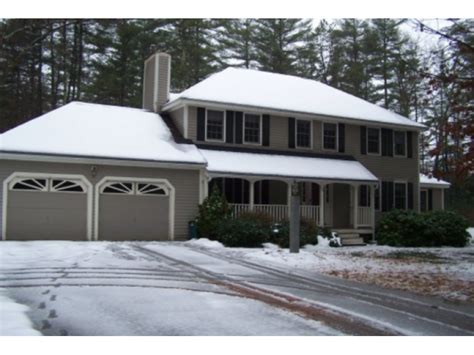 design build company in amherst salem nh home new homes for sale in amherst amherst nh patch