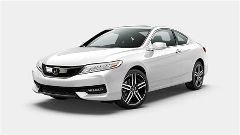 what is the difference between honda civic ex and lx difference between honda touring and honda ex l autos post