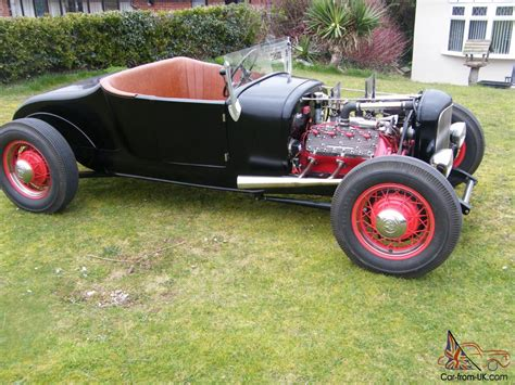 1927 Ford Roadster by 1927 Ford Model T Roadster Www Imgkid The Image