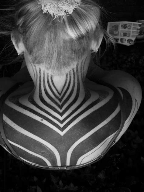 1000 images about tattoo on pinterest 2spirit tattoo