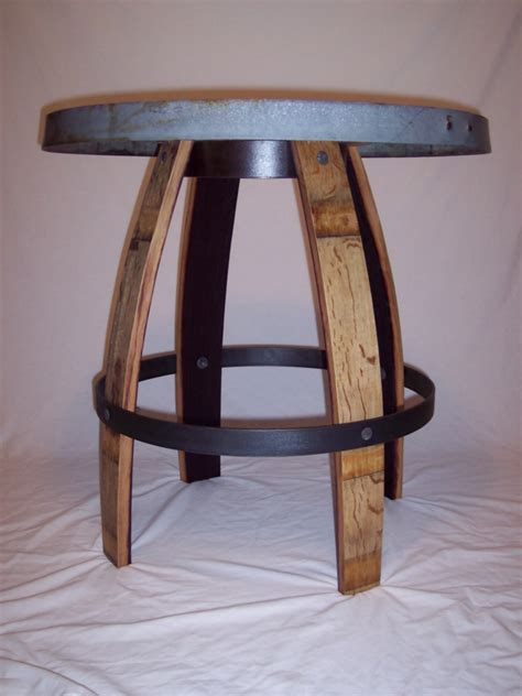 Wine Bar Table Wine Bar Table Wine Barrel Bar Table Hungarian Workshop Wine Barrel Bar Table Hungarian