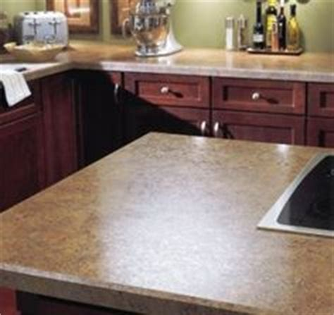 Low Cost Kitchen Countertops Laminate Countertops On Laminate Countertops