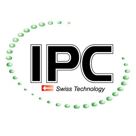 ipc section 18 ipc drm 18h download blogmove