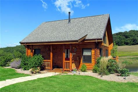 Cabins To Rent In Iowa by The Lorelei Cabins Not Just A Place But An Experience