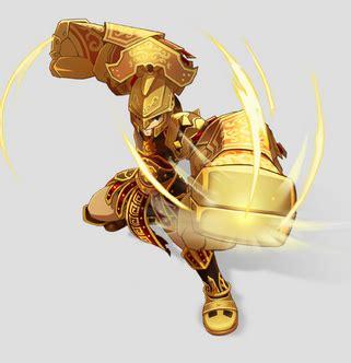 gear design lost saga flash helmet titan gear design set lostsaga lost saga group