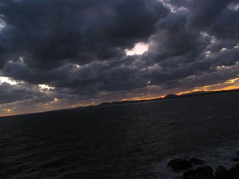 imagenes navideñas negras sinapte 237 na 24 7 191 por qu 233 las nubes de lluvia son negras