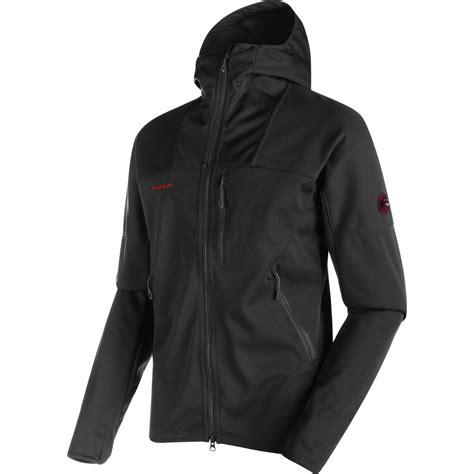 Ultimate Jacket mammut ultimate jacket reviews trailspace