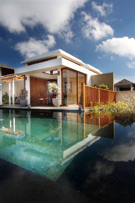 pin  eugene aronsky  bali home balinese house