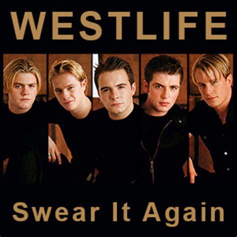 download mp3 album westlife bloggarkiv beastsky